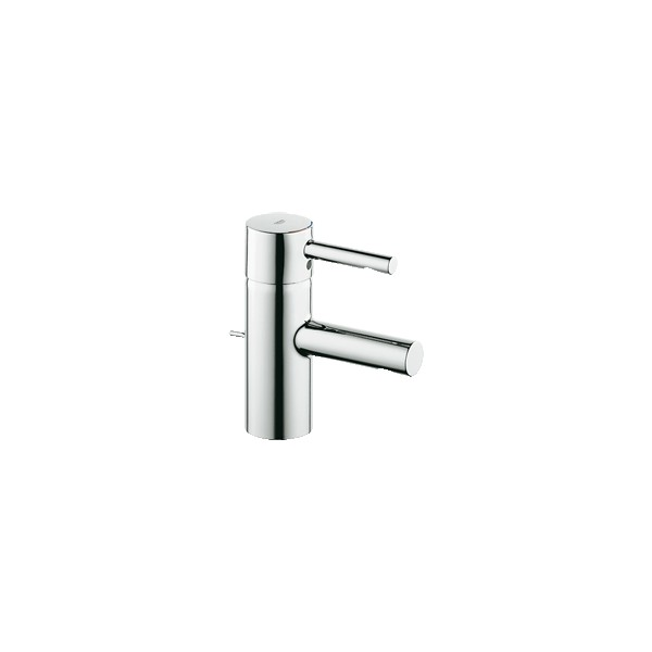Grifer a de lavabo essence grohe for Grifo lavabo grohe
