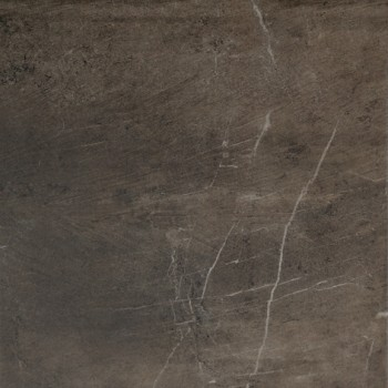 Porcelánico BLEND BROWN de MARAZZI (60x60)