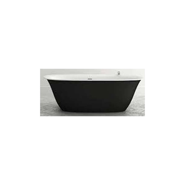 Bañera exenta BETA ESSENTIAL V1 - Hidrobox