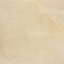 Porcelánico EVOLUTIONMARBLE GOLDEN CREAM de MARAZZI