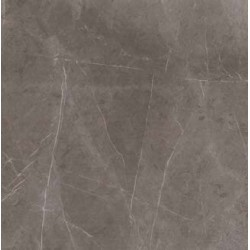 Porcelánico EVOLUTIONMARBLE GREY de MARAZZI (60x60)