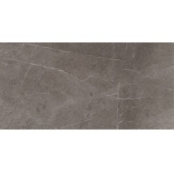 Porcelánico EVOLUTIONMARBLE GREY de MARAZZI (30x60)