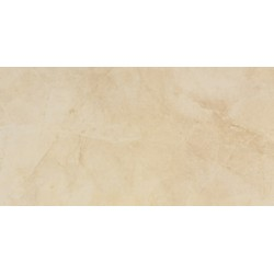 Porcelánico EVOLUTIONMARBLE GOLDEN CREAM de MARAZZI (30x60)
