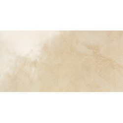 Porcelánico EVOLUTIONMARBLE GOLDEN CREAM LUX de MARAZZI (29x58)