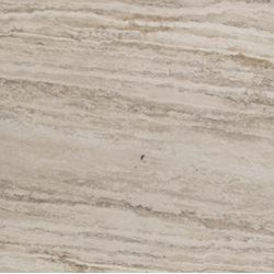 Porcelánico ALLMARBLE TRAVERTINO de MARAZZI (60x60)