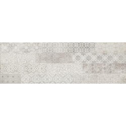 Azulejo CLAYLINE DECORO COTTON de MARAZZI