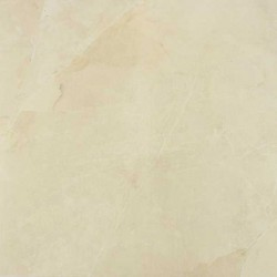 Porcelánico EVOLUTIONMARBLE GOLDEN CREAM LUX de MARAZZI (58x58)